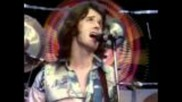 King Crimson Live 1974 Melody French Tv Starless (1_2)