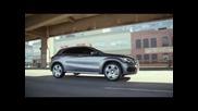 2015 Mercedes-benz Gla -- Video Walk Around