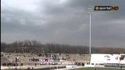Младежки национал свали brace, новото осветление на Локомотив грейна