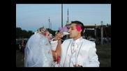 siromashka svatba na maistor zaeka georgi i sisa gorna orqhovica