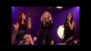 O'g3ne - Change Will Come (the voice of Holland: Liveshow 2014)