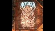 (2011) Revoker - Psychoville