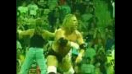 D Generation X Theme Song Dx