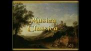 Giacomo Puccini - Madama Butterfly - Humming Chorus