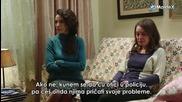 Дворецът на врабчето еп.5/1 (sr subs - Serçe sarayı 2015)