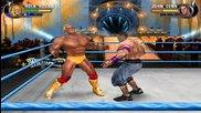 Wwe All Stars Епизод 1 Hulk Hogan vs John Cena