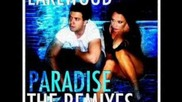 Earlwood - Paradise ( Poison Beat Remix )