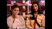 Бавачката-епизод 1(2000)/колумбия/(испанско аудио)