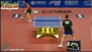 China Open 2012 | Mutti vs Sakai