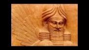 Melechesh - Mesopotamian Music