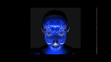 Electric Universe - Meteor Slackjoint remix (fullonick Edit)