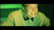 Krisko - Хората Говорят [official Hd Video]