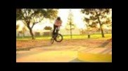 Kink Bmx The Best of the Kink House 2011!!!! New!!!!