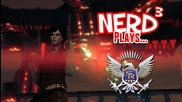 Nerd3 Plays... Saints Row Iv