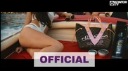 Dj Antoine feat. Akon - Holiday (official music Video Hd)