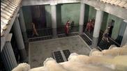 Spartacus: Vengeance | Цял Филм | Спартак: Отмъщението Сезон 3 Епизод 9 ~ Vgradeni Bg Subs ~ 2012