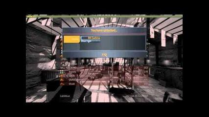 Cod4 Modern Warfare Multiplayer by Himy