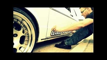Wheel Wide Promo Ii