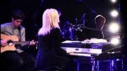 Darlene Zschech You Are Love- Worthy Is The Lamb (cry Out For You)