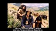 Der Scout / Скаутът (1983)
