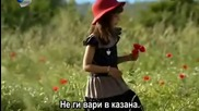 Любими моменти на Демир, Аси и Асия -66 ,67 и 68