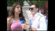X Factor кастинг Варна - В търсене на фактора Х - еп 5
