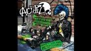 Acidez - Kaos