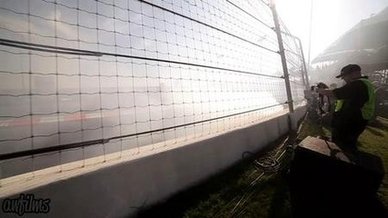 Awfilms | Bc Racing Na | Fd Irwindale