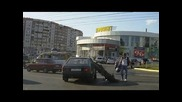 Автомобилни катастрофи #50