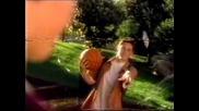 Rtl 2 commercial break (1999) (17)