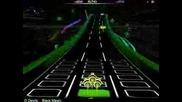 Audiosurf - D-devils Black Magic