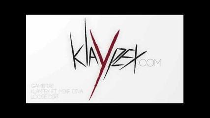 Klaypex - Gamefire