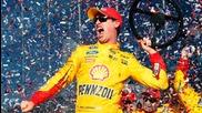 2015 Daytona 500 Highlights