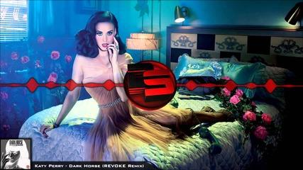 Katy Perry - Dark Horse Dubstep Trap