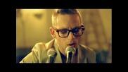 Страхотно изпълнение! Bernhoft - C'mon Talk (official Video)