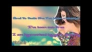 Selena Gomez & The Scene - Love You Like a Love Song Karaoke/instrumental