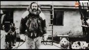 Тайны Мира - Битва за Арктику. Общество Туле и Аненербе