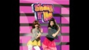 Shake It Up - Scratch