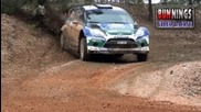 [hd] Wrc Rally Portugal 2012 - Bun