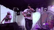 Congotti feat. Ghettoman ( Хората от Гетото ) - Ставаме