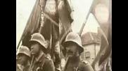 Бдинци -марш на 3-ти Пехотен Бдински Полк