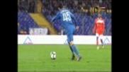 Левски-литекс 2-0 !!!!