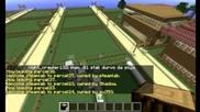 Dynamicraft[bg] 1.2.5 Minecraft Server
