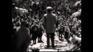 Под Игото (1952) по Иван Вазов - Целия Филм