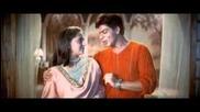 Kabhi Khushi Kabhie Gham (целия филм) с English subtitles Hd