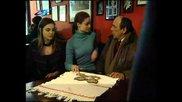 Дунав мост (1999) - Епизод 6