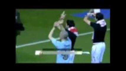 David De Gea - The new Manchester United