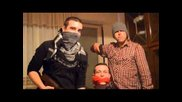 Keranov & Manata (ft. Nekeranov) - Atentatutorial