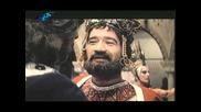 Български Филми - Сватбите на Йоан Асен ( част 8 )