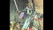 1444г.битката при Варна